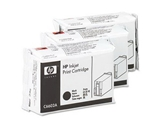 PMCC6602A3 Compatible Ink, Black by Accufax Equipment and Equipment Supplies/Fax