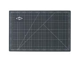 Professional Self-Healing Cutting Mat Size: 3.5- W x 5.5- D