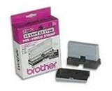 Brother PSS35B Black Size-35 Stamp Creator