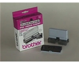 Brother PSS40B Black Size-40 Stamp Creator