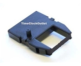 Pyramid Time Clock Ribbon - 307042