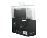 Jabees Bluetooth Stereo Speakerphone