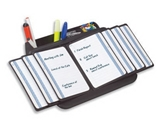 Quartet Erasable Desktop Planner