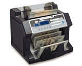 Royal Sovereign RBC-3100 Electric Cash Counter III FREE SHIPPING!