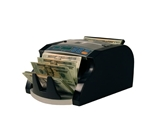 Royal Sovereign RBC-600 Portable Electric Cash Counter FREE SHIPPING!