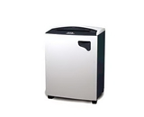 Fellowes Powershred C-380C Confetti Cut Shredder Factory Refurbished