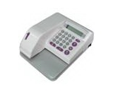 Ribao EC-12 Checkwriter FREE SHIPPING!