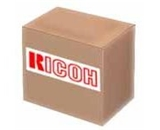 Ricoh Wireless LAN