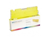Printer Essentials for Ricoh CL2000/CL3000 - Yellow (MSI) - MS3020Y Toner