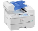 Ricoh Aficio 3310Le Fax Machine REFURBISHED