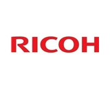 Ricoh - Intermediate Transfer Unit Type 125 402527