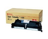 Printer Essentials for Ricoh Type 150 - CT339479 Toner