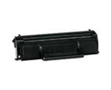 Printer Essentials for RIcoh Type 70 - CT339473 Toner