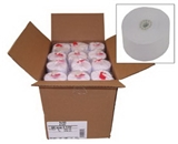 1.75- X 170- 72 Pack 1 Ply Paper Rolls