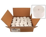 1.75- X 220- 50 Pack Thermal Paper Rolls