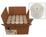 1.5- X 165- 100 Pack Thermal Paper Rolls