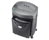 Royal 85x Confetti Cut Paper Shredder