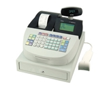 Royal Alpha 8000ML Refurbished Heavy-Duty Cash Management System