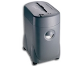 Royal VF1000 Confetti Paper Shredder