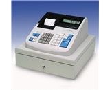 Royal 101CX Cash Register FREE SHIPPING!