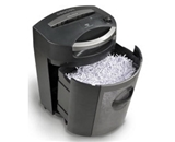Royal 140MX 14-Sheet Cross Cut Shredder