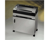Royal 1610X Micro Cut Shredder