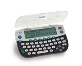 Royal 29542Q SED Pro English-Spanish Dictionary and Translator