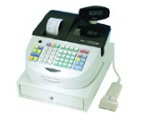 Royal 601SC RF Cash Register FREE SHIPPING!
