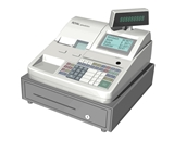 Royal Alpha 9500ML Cash Register