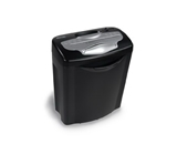 Royal Confetti Cut SC80MX Paper Shredder