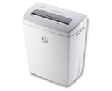 Royal CX88 8-Sheet Cross Cut Paper Shredder
