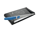 Royal DC10 Paper Trimmer