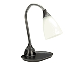 Royal 29388Z Desk Lamp