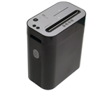 Royal PX70MX 7-Sheet Cross Cut/CD Shredder
