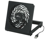 Royal Sovereign 6- USB Fan (DFN-04)