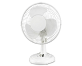 Royal Sovereign 9- Desk Fan (DFN-20)