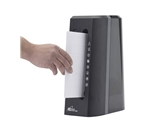 Royal Sovereign CS-06D Desk-Top Portable Shredder