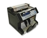 Royal Sovereign Int-l Inc : Digital Cash Counter,300 Bill Cap,9-51/64-x9-45/64-x10-19/32 -:- Sold as 2 Packs of - 1 - / - Total of 2 Each