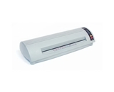 Royal Sovereign NR-1201 12 Business Pouch Laminator