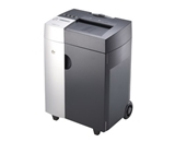 Royal SP18MX 18 Sheet Cross Cut Shredder (29179Y)