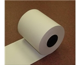 Royal TS4240 Cash Register Paper Rolls, Thermal, 2 1/4- (58mm) X 198 Ft. Case of 100 Rolls