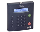 RTC-1000 2.0 Universal Time Clock