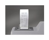 Semacon S-530 Heavy Duty Coin Sorter/Value Counter