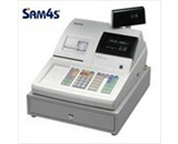 SAM4s ER-5115 II Cash Register