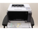Samsung CLP-300 Copier/Printer-0033