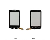 Samsung M900 Sprint Replacement LCD Touch Screen Digitizer