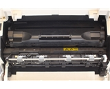 Samsung ML-1430 Printer-0066