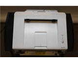 Samsung ML-1740 Printer-0042