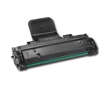 Samsung ML-2010D3 Compatible Toner Cartridges (ML2010D3) for use with Samsung ML-2010, ML-2510, ML-2570, ML-2571N Printers - Black
