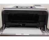 Samsung ML-3051ND Copier/Printer-0025